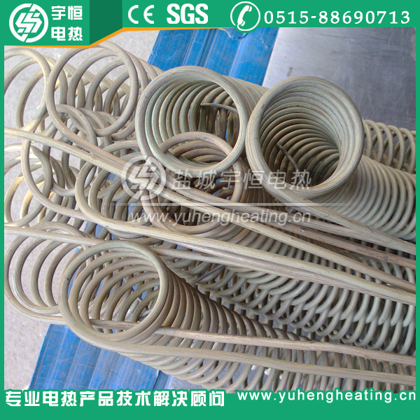 网带炉用高温电炉丝