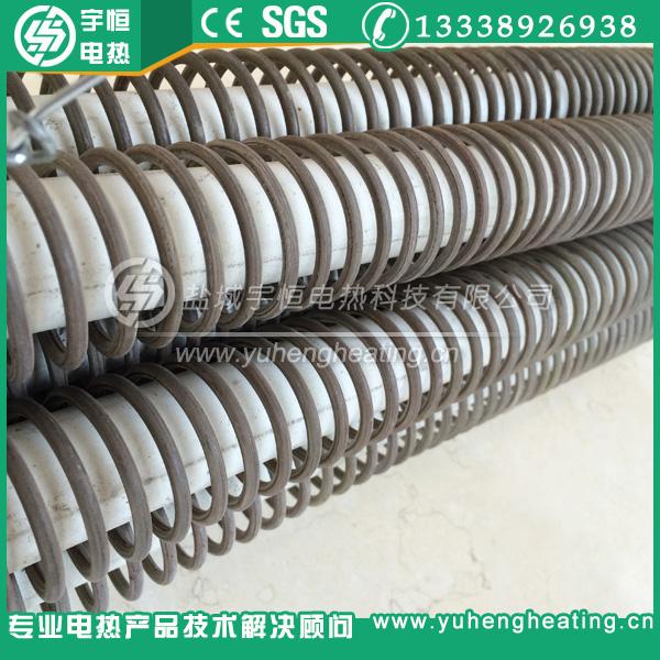 串高温瓷管首钢HRE电炉丝