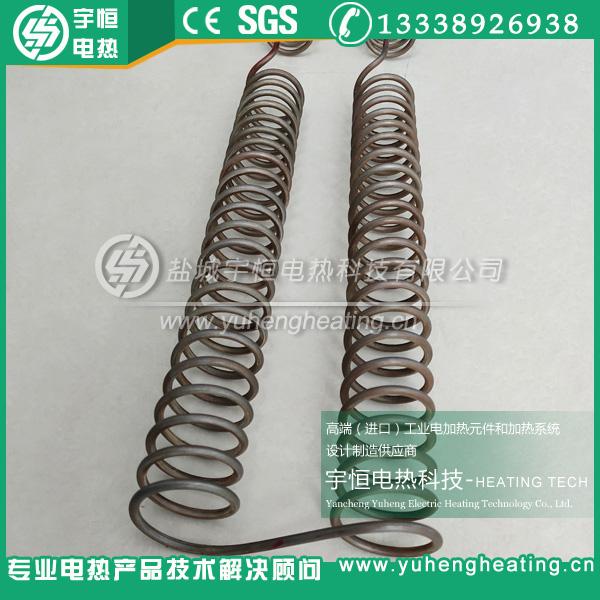 带绞股引线正品进口A-1发热丝